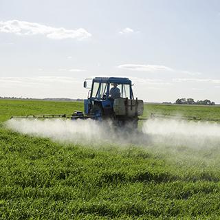 ¿que son los productos fitosanitarios?